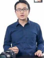 尼康d7000入门全技巧单反v技巧视频乞巧的教程教学图片