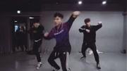 【藍色大海的傳說】[MV]YOON MI RAE _ You are my world;[MV] LYn- Love S