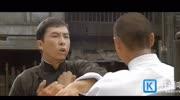 """葉問經典臺詞:""""我要打十個!""""這才是我要的詠春!"""