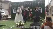 夢翔演藝器材(婚禮現場布置)搭建  夢翔文化傳媒
