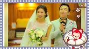 林志玲Akira婚后飞美国 官宣结婚前曾po婚照暗示?