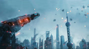 三分钟告诉你鹿晗、舒淇主演的科幻片《上海堡垒》到底多好看