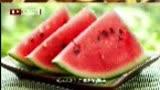 養生堂之夏季如何養好陽氣_1156917720685369830_2