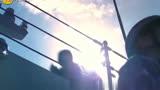 《紅海行動》是部,讓你看完正能量滿滿的影片