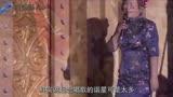 岳云鵬驚現《中國達人秀》,翻唱卻遭沈騰楊冪滅燈,一點不給面子