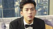 張涵予袁泉主演《中國機長》,再現川航驚魂迫降,不要太震撼