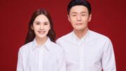 """楊丞琳曝婚禮低調簡單+被問""""生小孩""""大呼超級不會"""