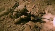 致敬远在他国维和部队