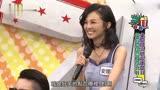 小明星大跟班:日本綜藝藝人表情都好夸張,連臺灣藝人都受不了_