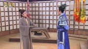 《五鼠鬧東京》月華亞蘭驚險扮歌女