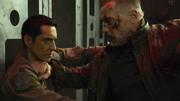 《終結者黑暗命運》上映前夕,回顧終結者戰斗力,誰才是第1?