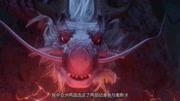 《天氣之子》首支中文預告 11月1日拼盡全力與你相遇