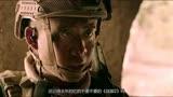《战狼2》VS《红海行动》?我却认为她赢了
