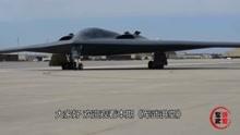土耳其采购苏-35之后,又一国决定采购苏35,美国警告形同虚设