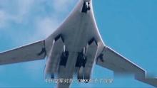 苏-30MKI纸面数据最强,魅力只能全靠F-15E加分?