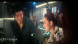 周杰倫新歌《我是如此相信》是近期昆凌主演大片《天火》主題曲