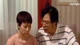 【家有兒女】 夏雪:我太難了