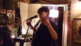 #音樂現場研究所#  deca join...