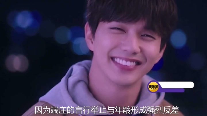 靳东自曝拍戏收入,李健:演1员赚钱比歌手容易,网友得知不淡定