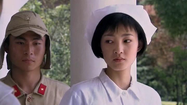 五號特工組:特派員身懷傲骨,面對日本軍官的拷問,他竟毫無招供之意