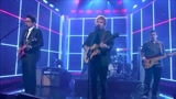 #音樂現場#【John Mayer和Ed...