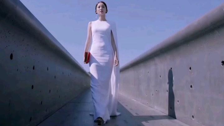 「古力娜扎」當年美得清新脫俗,圈內四大美人之首!