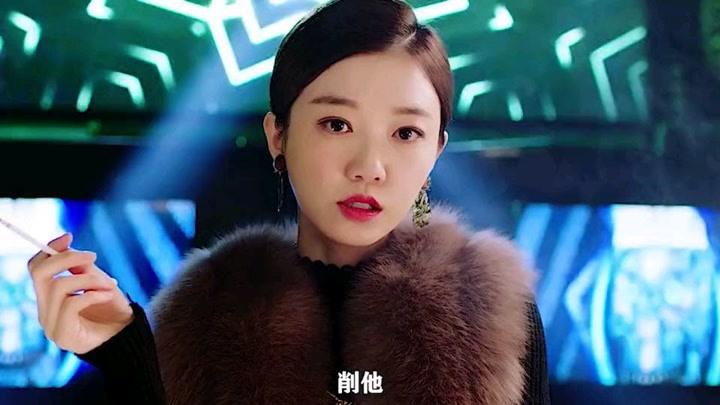 意外英雄#論豪爽還是服東北人,你有這么豪爽的姐姐嗎?