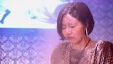 囧人的幸福生活第4集:曉曦凈身出戶,美麗設計,負心男女被耍