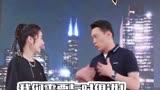 王耀慶和薇婭跳《乘風破浪的姐姐》主題曲,逗比歡樂多呀