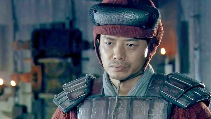 楚漢傳奇:韓信不愧為漢朝開國大將軍,看看他的兵書你就知道了!