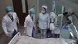 產科醫生:產婦大出血,值班醫生卻擅離崗位,主任立馬準備手術!