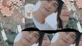 《從結婚開始戀愛》龔俊與周雨彤甜蜜時光相約朦朧青春,人的一生