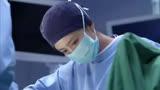 產科醫生:醫生將紗布遺落在孕婦肚中,開刀取出紗布,發現新問題