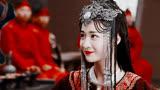燕云臺:真愛玉簫上線,耶律賢秘密娶妾,韓德讓幫忙瞞著蕭燕燕!