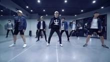 The Chainsmokers - Closer ft Halsey  AD LIB Choreography