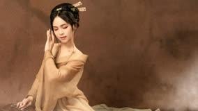 七喜尊師女神十三